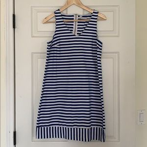 Old Navy tank dress
